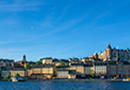 What to do in Stockholm in 3 days