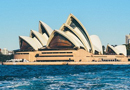 Studying in Sydney: What to do and where to stay